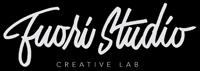 Fuori Studio Creative Lab