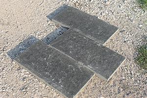 basalto 5
